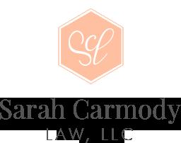 Sarah Carmody Law, LLC