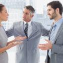 divorce and custody mediation