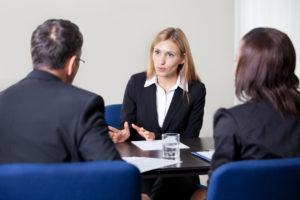 mediation during divorce