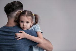 relocating job,child custody agreement