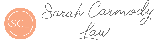 About Laurel Kupka from Sarah Carmody Law Overland Park Kansas City KS